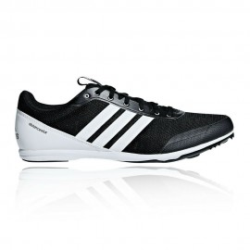 Adidas Distancestar Womens [PREZZO ON LINE SHOP]  DISPONIBILI SOLO TAGLIE US 6 - 6,5 - 9