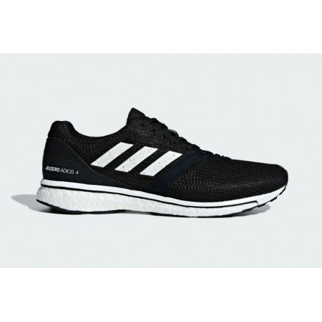 Adidas Adios Boost 4 [PREZZO ON LINE SHOP]
