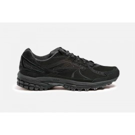 Brooks Adrenaline Walker 3 Uomo [PREZZO ON LINE SHOP]