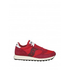 Saucony Originals Jazz Original Rossa [PREZZO ON LINE SHOP]