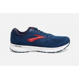 Brooks Revel 3 Uomo [COMING SOON]
