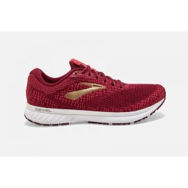 Brooks Revel 3 Donna 694 [PREZZO ON LINE SHOP]