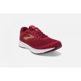 Brooks Revel 3 Donna [COMIING SOON]