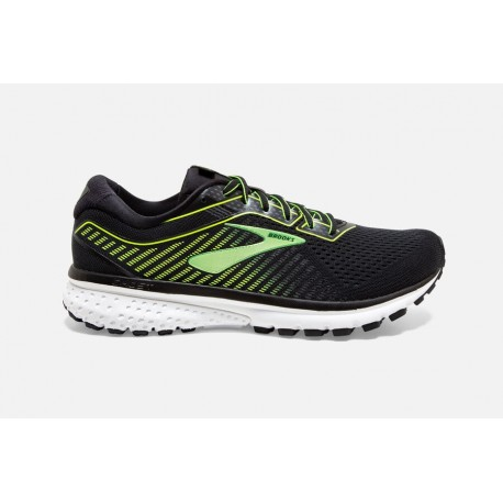 Brooks Ghost 12 Uomo D039  [PREZZO ON LINE SHOP]