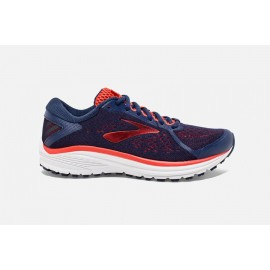 Brooks Aduro 6 Donna 438 [PREZZO ON LINE SHOP]