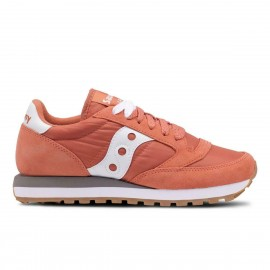 Saucony Originals Jazz Vintage Donna