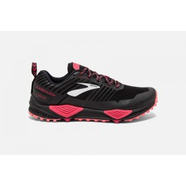 Brooks Cascadia 13 GTX 048 Donna [PREZZO ON LINE SHOP]