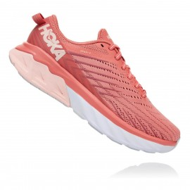 Hoka One One Arahi 4 Donna LHRS [PREZZO ON LINE SHOP] DISPONIBILI SOLO TAGLIE US 6.5 e 7