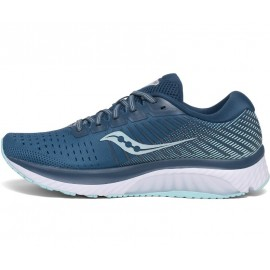 Saucony Guide 13 Donna col.25 [PREZZO ON LINE SHOP]