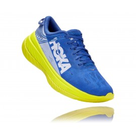 Hoka Carbon X Uomo ABEP [PREZZO ON LINE SHOP]
