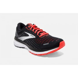 Brooks Ghost 13 Donna 061 (PROSSIMO ARRIVO)