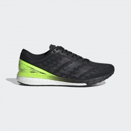Adidas Adizero Boston 9 Uomo [PREZZO ON LINE SHOP]