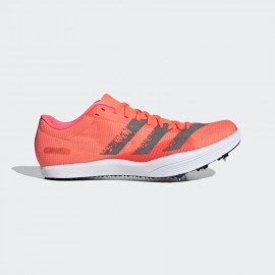 Adidas Adizero LJ EG6172 [PREZZO ON LINE] DISPONIBILI TAGLIE SOLO US 8 - 8.5