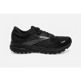 Brooks  Ghost 13 Uomo 072 [PREZZO ON LINE SHOP]
