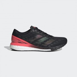 Adidas Adizero Boston 9 Donna EG4656 [PREZZO ONLINE SHOP]