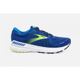 Brooks Adrenaline GTS 21 Uomo 441 [PREZZO ON LINE SHOP]