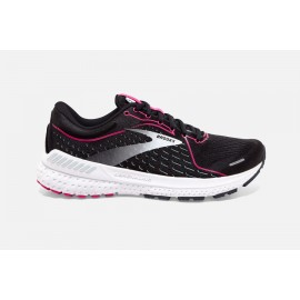 Brooks Adrenaline GTS 21 Donna 054 [PREZZO ON LINE SHOP]