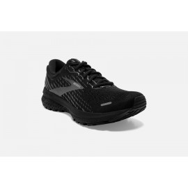 Brooks Ghost 13 Donna 072 [PREZZO ON LINE SHOP]