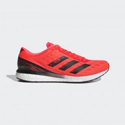 Adidas Adizero Boston 9 Uomo col. GY5174 [PREZZO ON LINE SHOP]