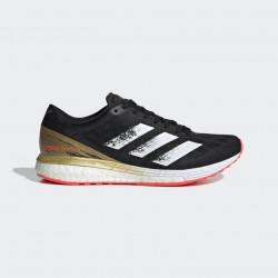 Adidas Adizero Boston 9 Donna col. GY5172 [PREZZO ON LINE SHOP]