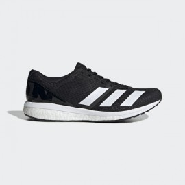 Adidas Adizero Boston 8 Uomo G28861 [PREZZO ON LINE SHOP] DISPONIBILI SOLO TAGLIE US 10 - 10.5 - 11 - 11.5