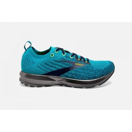 Brooks Levitate 3 Uomo [PREZZO ON LINE SHOP]