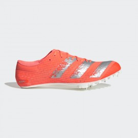 Adidas adizero Finesse [PREZZO ON LINE SHOP]