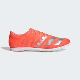 Adidas Distancestar Unisex [PREZZO ON LINE SHOP]