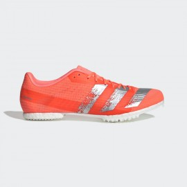 Adidas MD Middle Distance