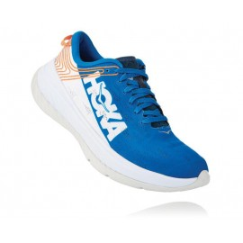 Hoka Carbon X (NOVITA' ASSOLUTA) [PREZZO ON LINE SHOP]
