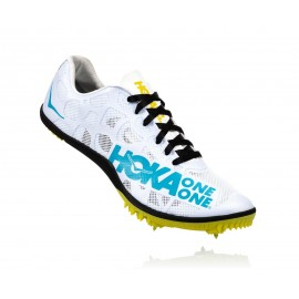 Hoka Rocket MD