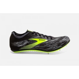 Brooks ELMN8 v5 [PREZZO ON LINE SHOP]