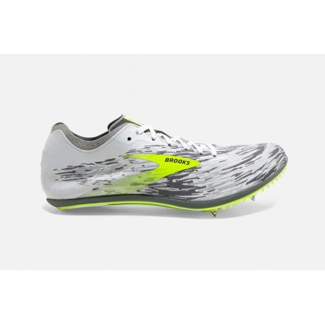 Brooks Wire v6