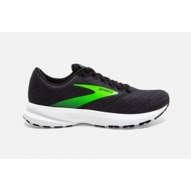 Brooks Launch 7 Uomo [PREZZO ON LINE SHOP]