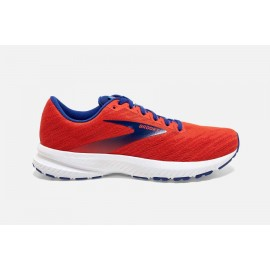 Brooks Launch 7 Uomo 610 [PREZZO ON LINE SHOP]