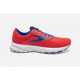 Brooks Launch 7 Donna [PREZZO ON LINE SHOP]