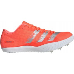Adidas Adizero LJ [PREZZO ON LINE]