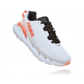 Hoka Elevon 2 Womens [PREZZO ON LINE SHOP]