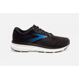 Brooks Dyad 11 Uomo [PREZZO ON LINE SHOP] DISPONIBILI SOLO TAGLIE US 8 - 8,5 - 9