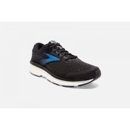 Brooks Dyad 11 [PREZZO ON LINE SHOP]