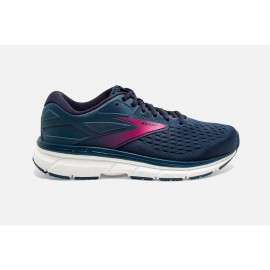 Brooks Dyad 11 Donna [PREZZO ON LINE SHOP]