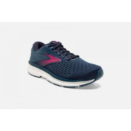 Brooks Dyad 11 Womens [PREZZO ON LINE SHOP]