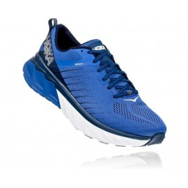 Hoka Arahi 3 [PREZZO ON LINE SHOP]