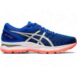 Asics Gel Nimbus 22 [PREZZO ON LINE SHOP]