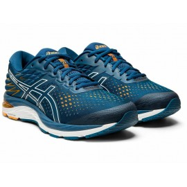 Asics Gel Cumulus 21 [PREZZO ON LINE SHOP]