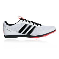 Adidas Distancestar Women [PREZZO ON LINE SHOP] DISPONIBILI SOLO TAGLIE US 6 -  8,5
