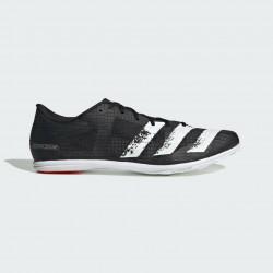 Adidas Distancestar Unisex [PREZZO ON LINE SHOP]